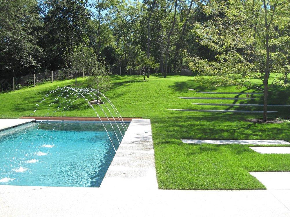 Agrawal pool.jpg
