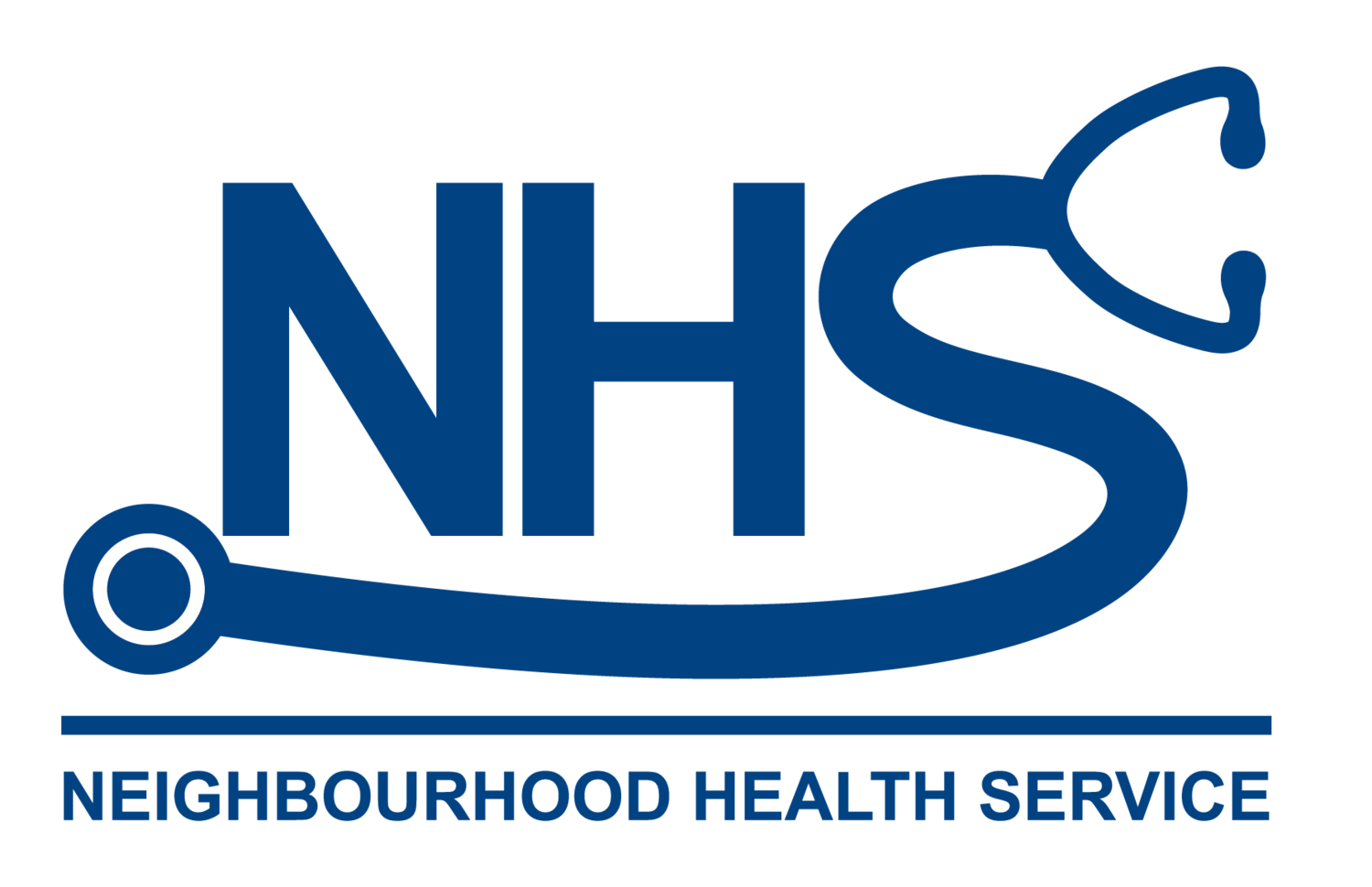 Neighbourhood Health Service (NHS)