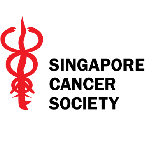 Singapore Cancer Society.png