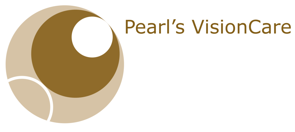 Pearls Visioncare.png