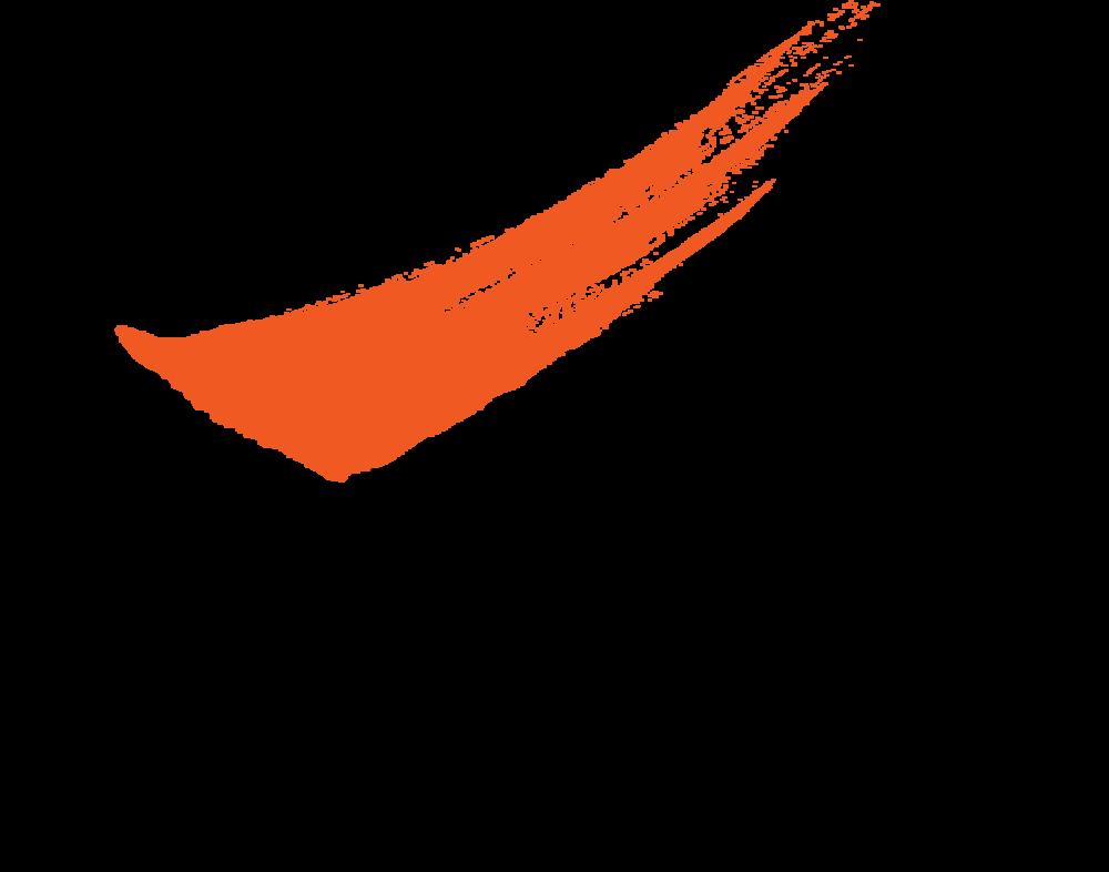 SHS logo_tagline_DefiningTomorrow'sMedicine.png