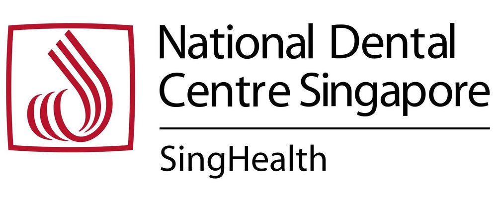 National Dental Centre Singapore.jpg