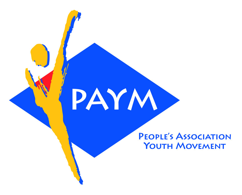 People_s Association Youth Movement.jpg