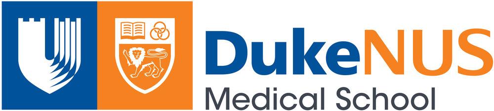 DukeNUS_logo.jpg