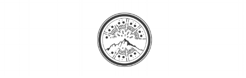 nunc symbol mountain only.png