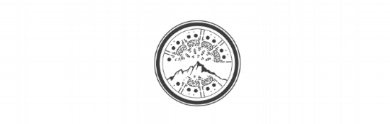 nunc symbol mountain.png
