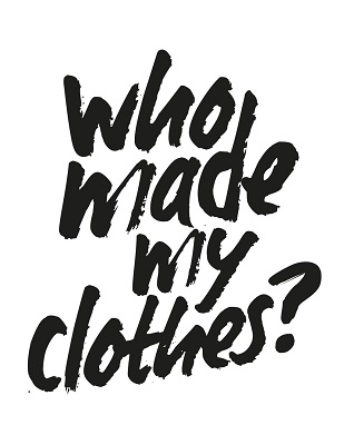 whomadeyourclothes