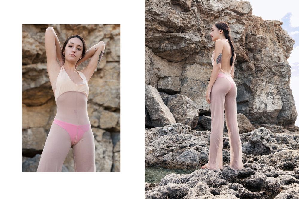 LaBelle-rosa-ballerina.jpg
