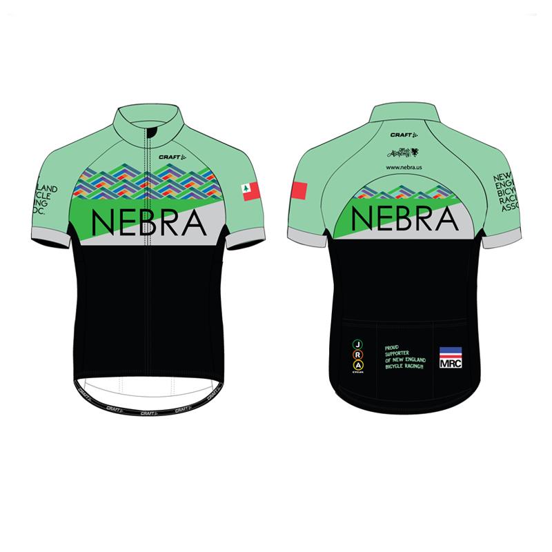 nebra-square.jpg