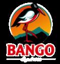 bango.png