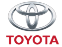 toyoto.png