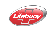 lifebuoy.png