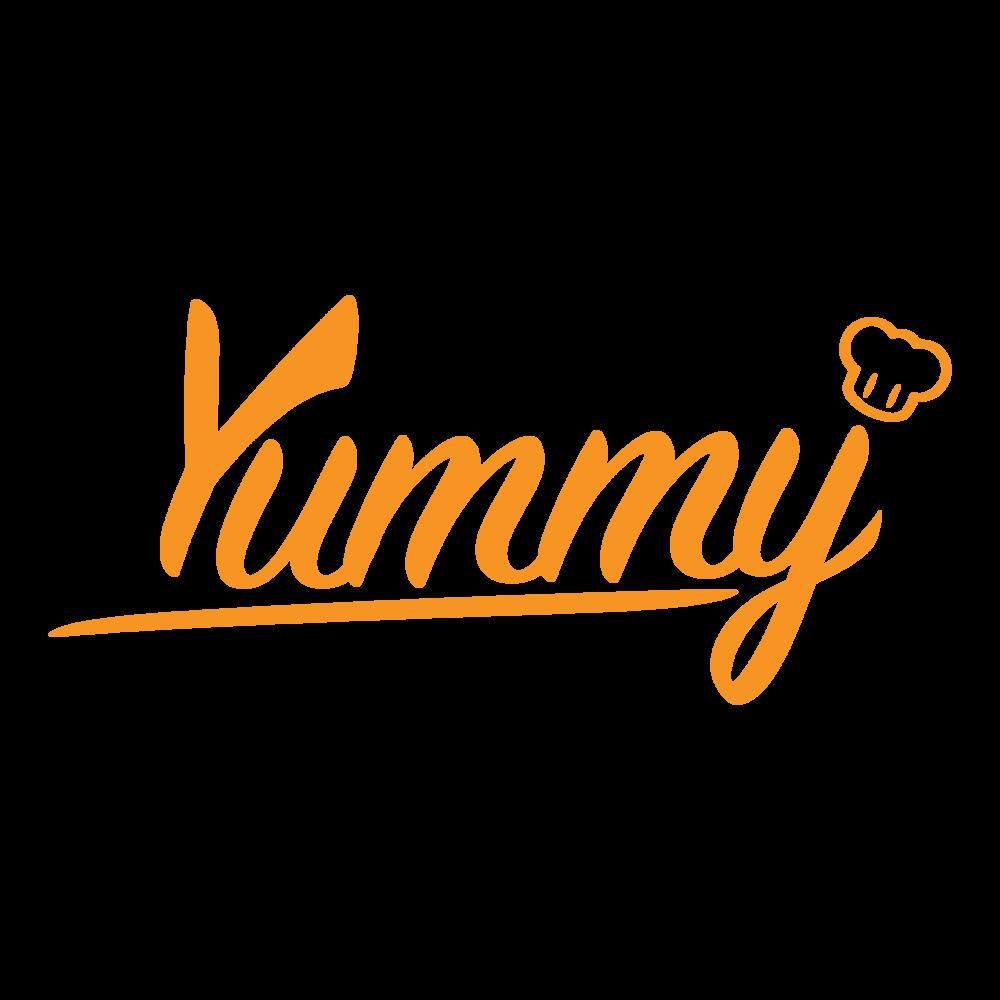 Logo Yummy.png