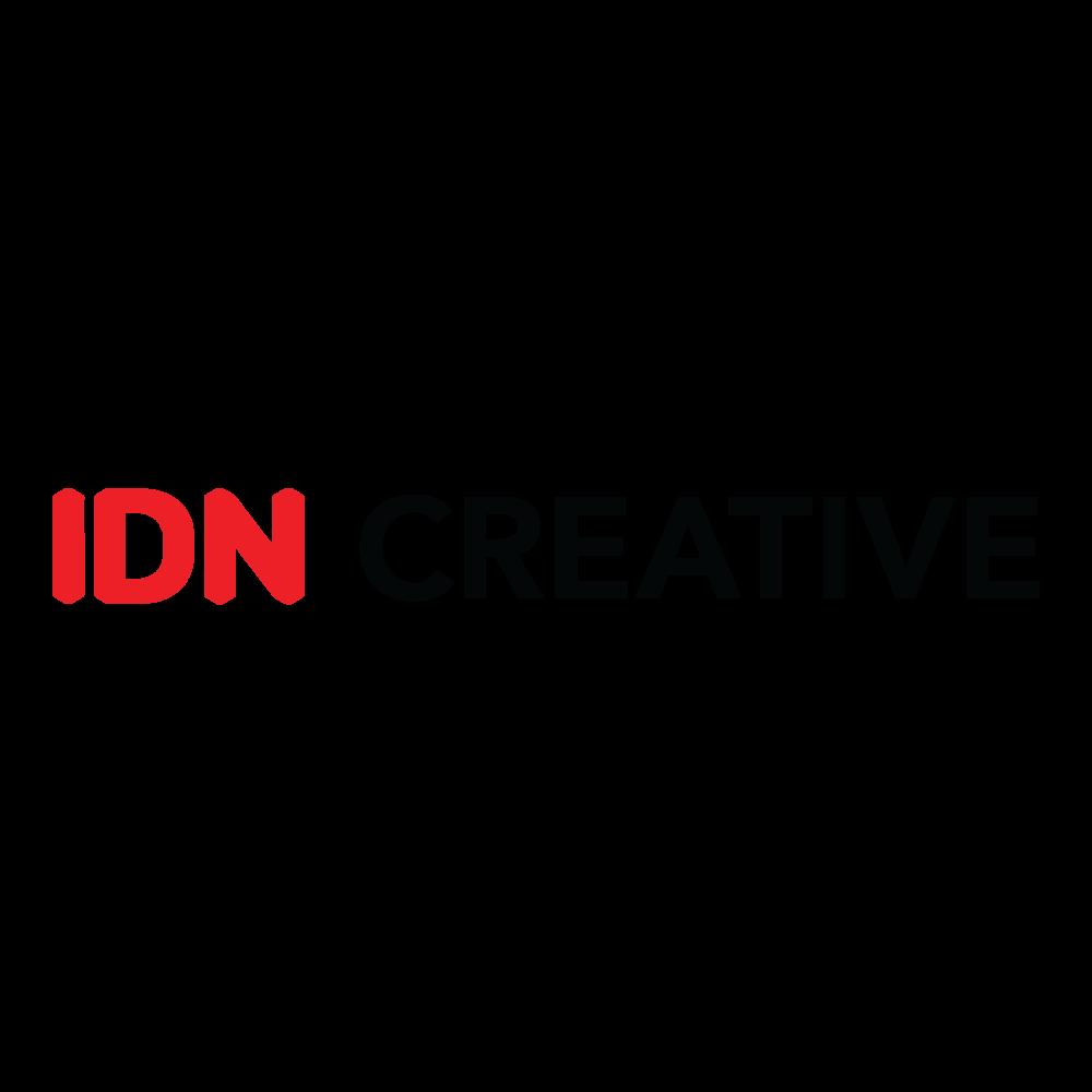 Logo IDN Creative.png