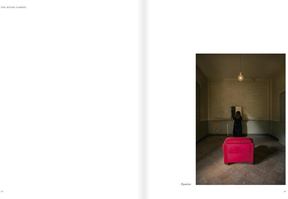 Bardia Divine Comedy st7 Spreads LR-13 copia.jpg
