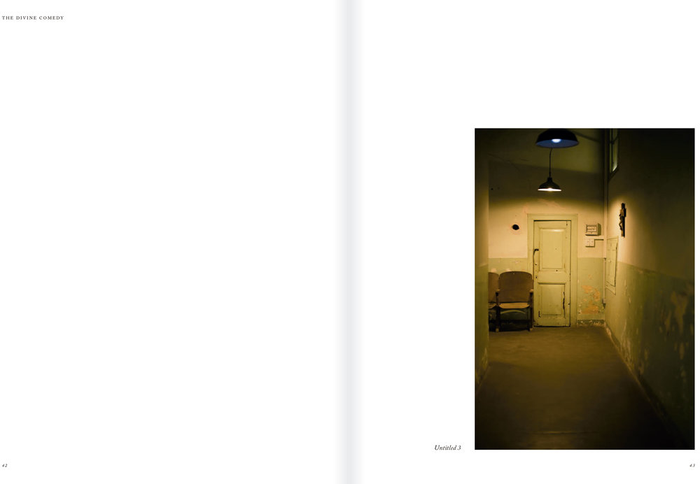 Bardia Divine Comedy st7 Spreads LR-22 copia.jpg