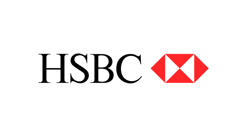 HSBC - INNOVATIVE AND DIGITAL PRODUCTS THAT HELPED HSBC REACH THEIR PERFECT CUSTOMER. THROUGH THE USE OF MULTIPLE PLATFORMS AND AD-TECH WE WERE ABLE TO SIGNIFICANTLY GROW THEIR AWARENESS INPACT IN THE RIGHT PLACE AND AT THE RIGHT TIME.