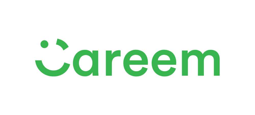 CAREEM - THE FASTEST GROWING AND LEADING RIDE-HAILING SERVICE IN THE MENA/ASIA REGION