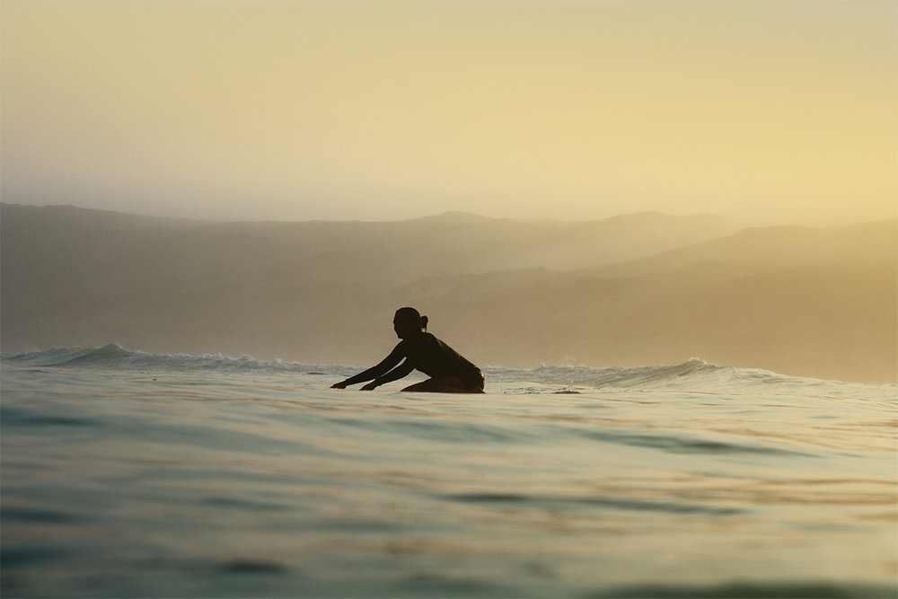 Otter_Surfboards_Knee_paddle_dawn_soc.jpg