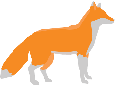 fox-removal-services