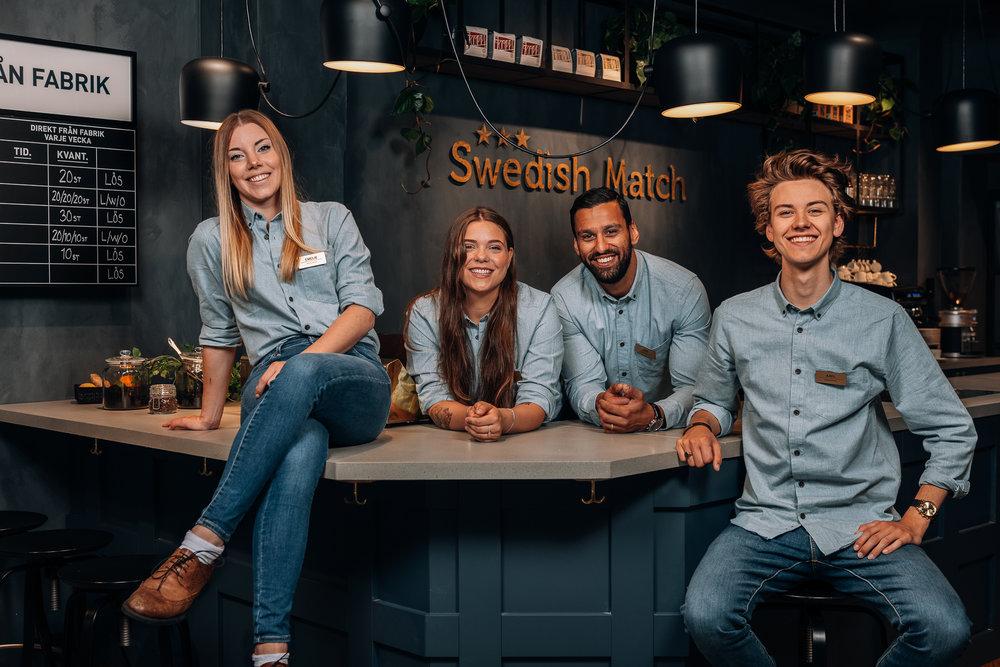 SwedishMatchStoreLund-2976.jpg