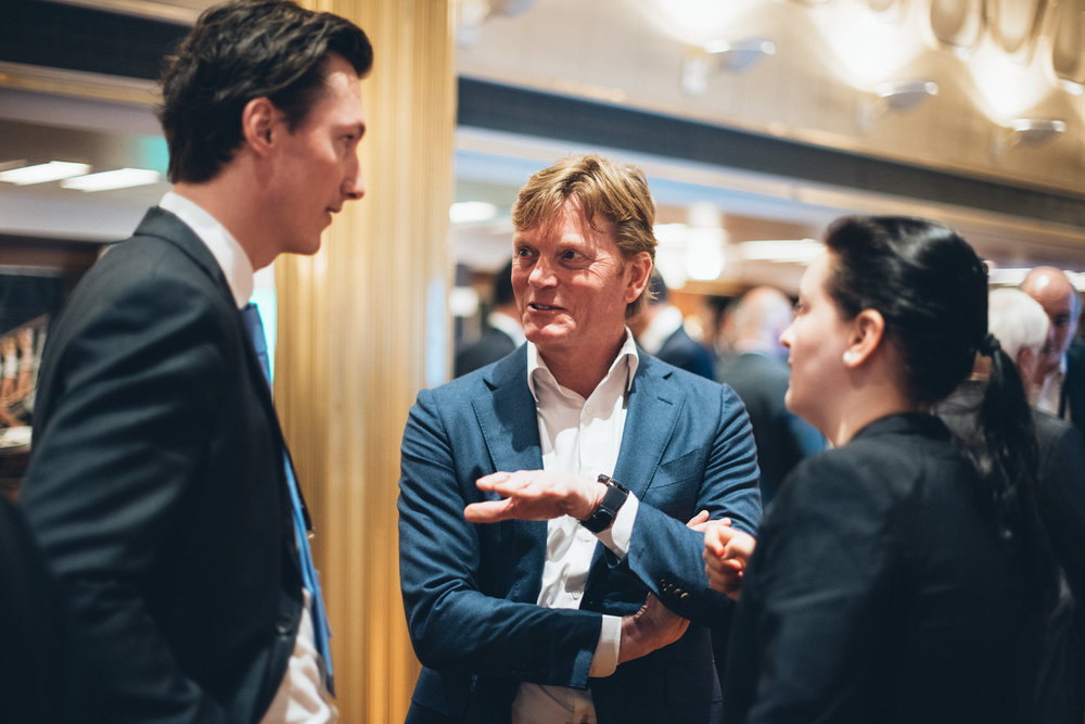 3DX_forum_event_highlights_rotterdam_networking-41.jpg