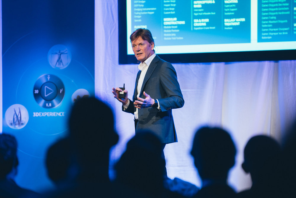 3DX_forum_event_highlights_rotterdam_presentations-42.jpg