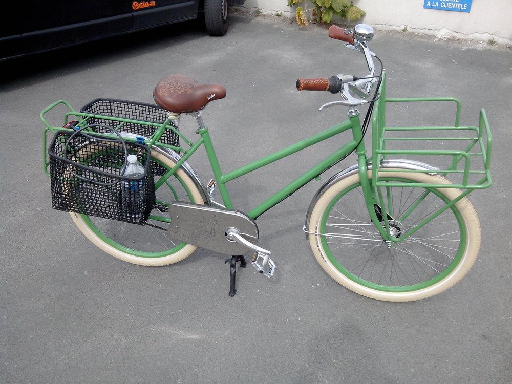 Vélo pic nique 1.jpg