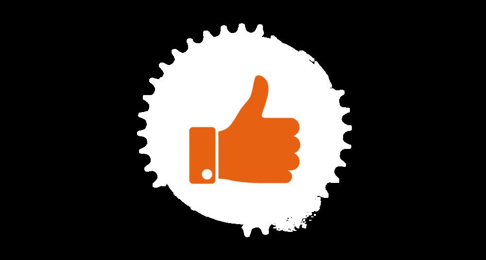 tarifs-icone-unpluscycles