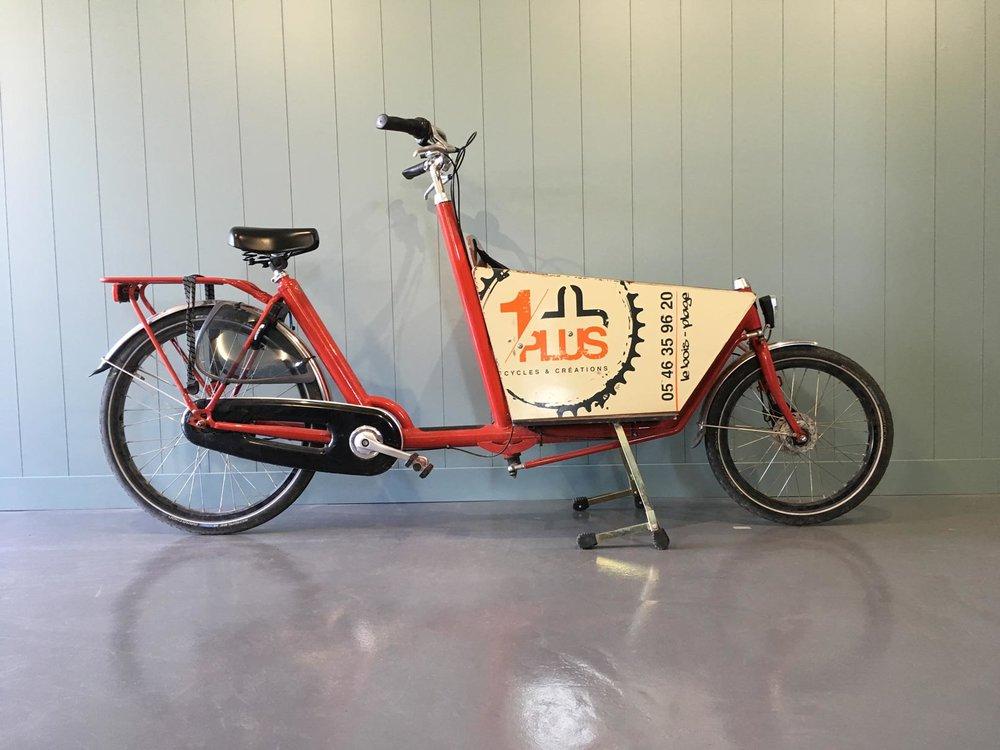 Speciaux-Cargobike-1-001.jpg