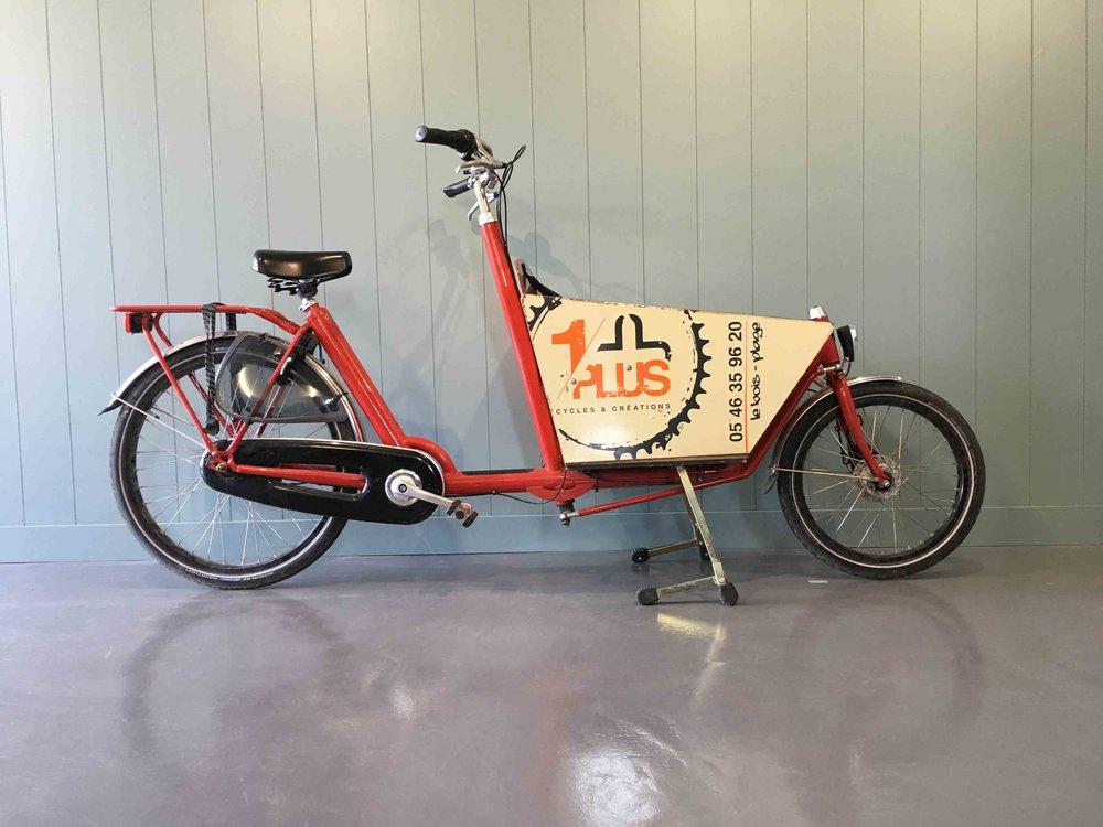 Speciaux-Cargobike-1.jpg