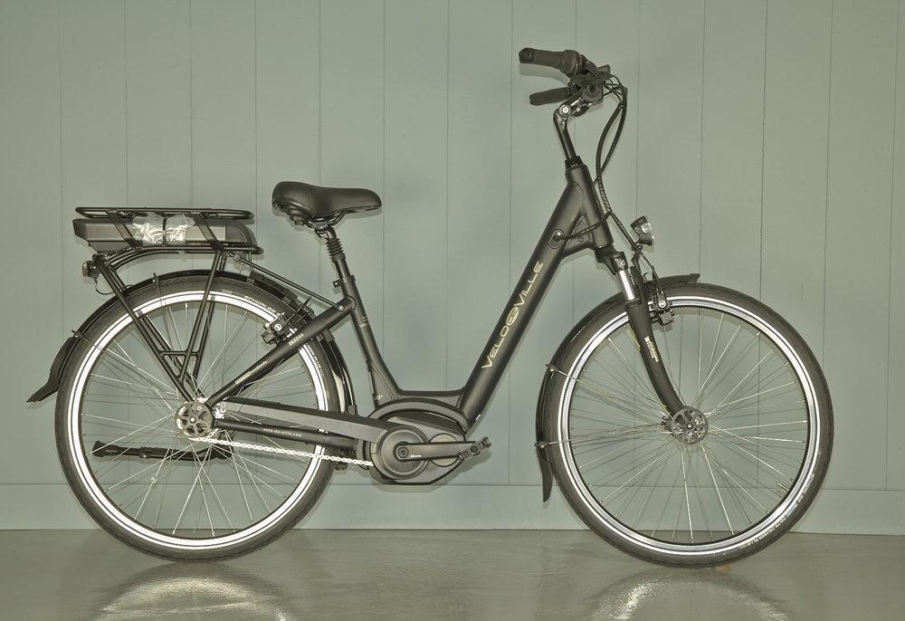 Un-Plus-Cycles-V2-smal (5) .jpg