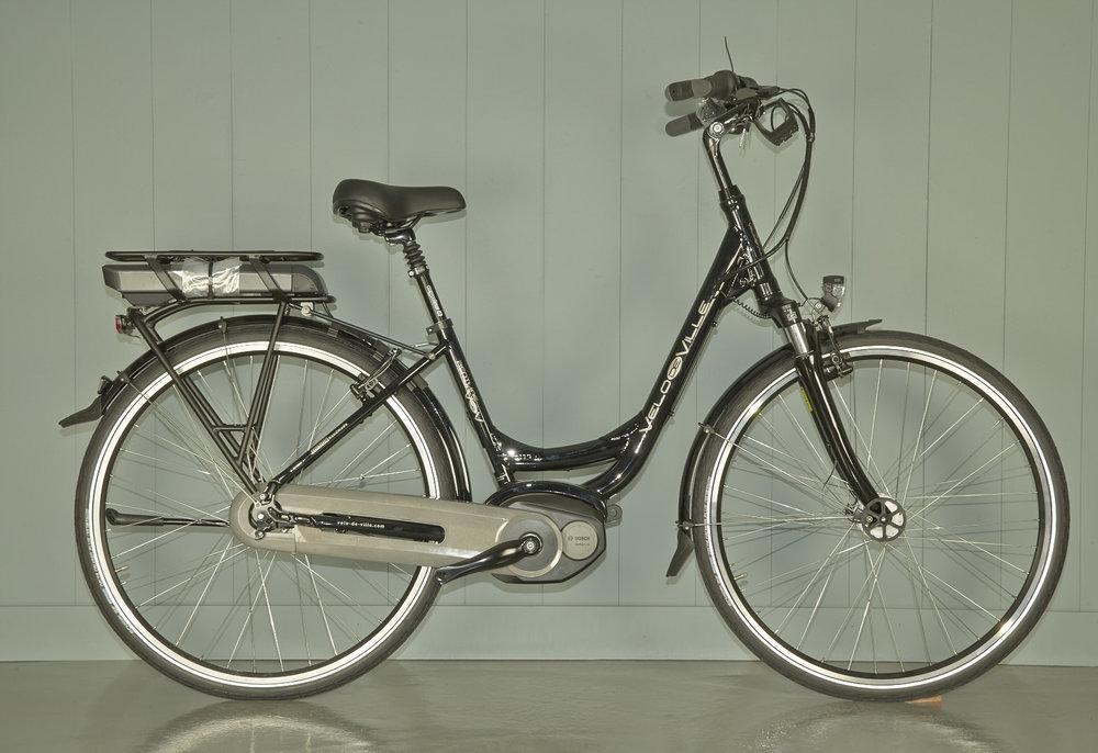 Un-Plus-Cycles-V2-smal (9) .jpg