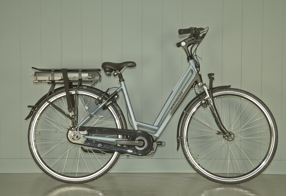 Un-Plus-Cycles-V2-smal (12) .jpg