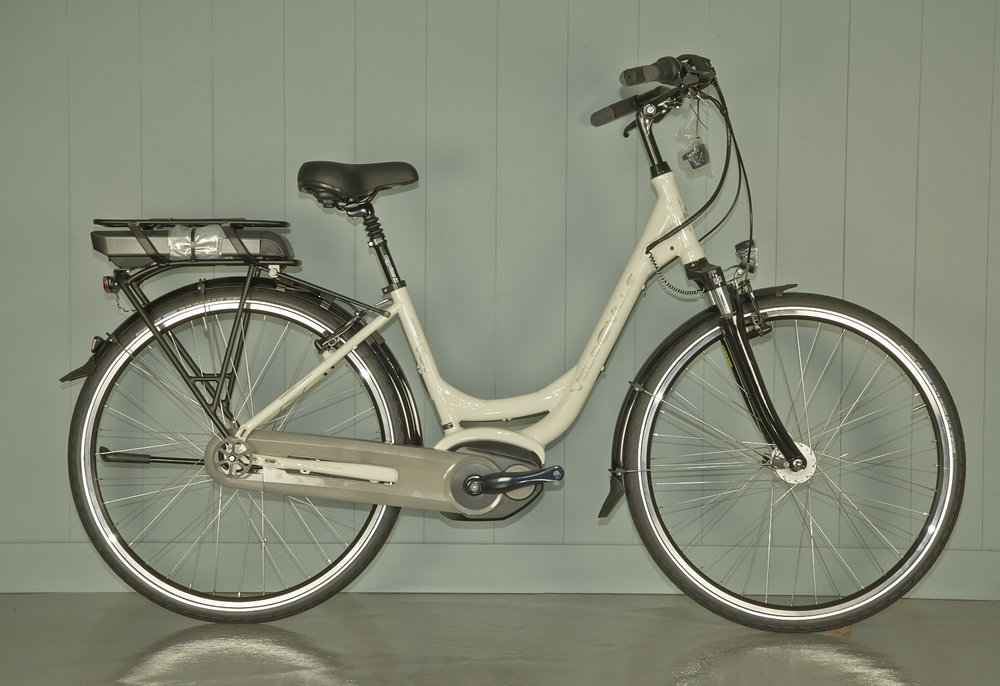 Un-Plus-Cycles-V2-smal (13) .jpg