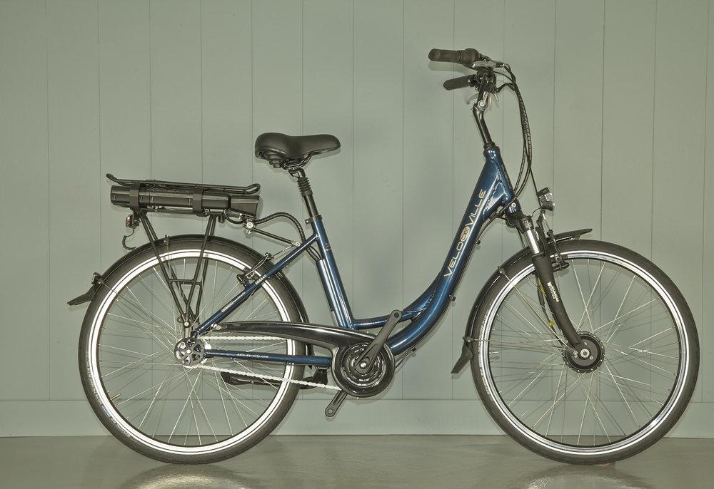 Un-Plus-Cycles-V2-smal (17) .jpg