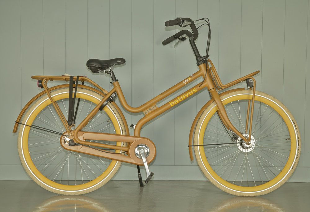 Un-Plus-Cycles-V2.jpg
