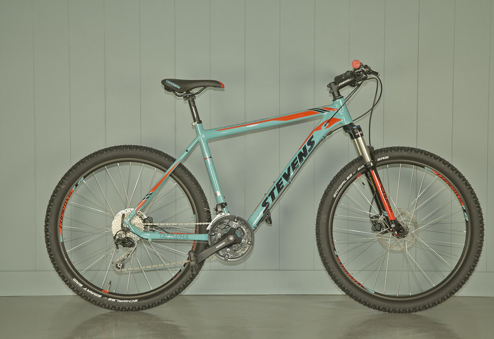Un-Plus-Cycles-V2-smal (30) .jpg