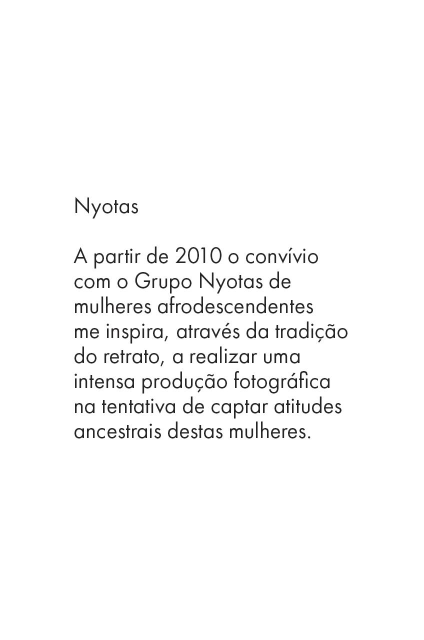 Texto Nyotas_revisado.jpg