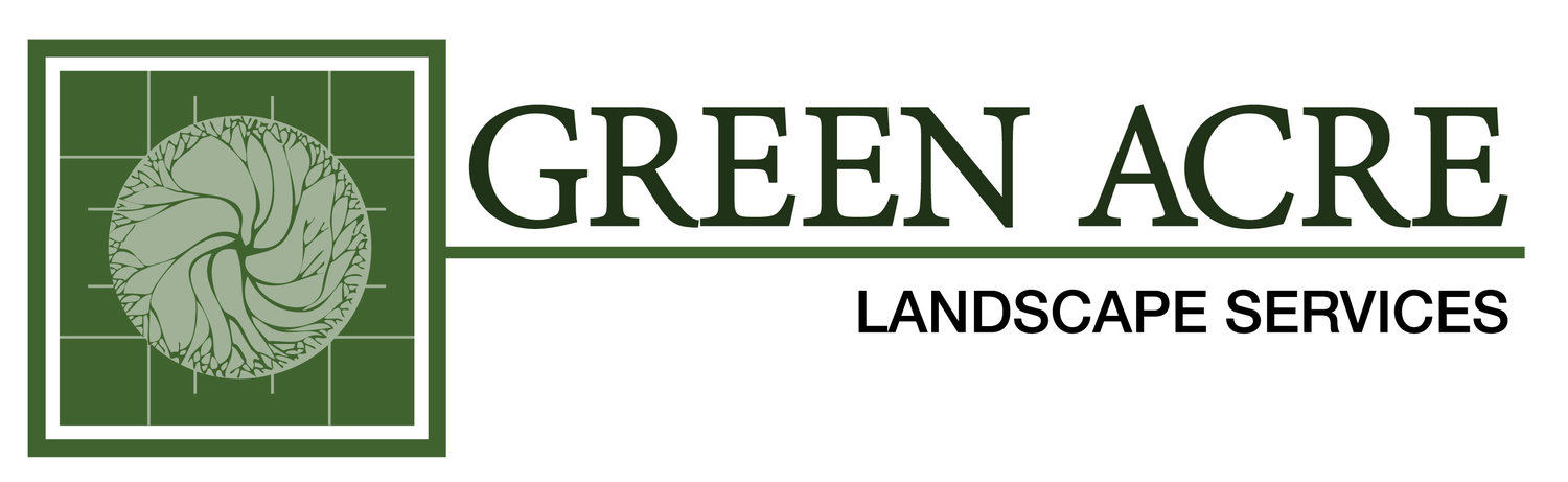 Green Acre Landscape Services