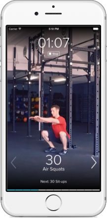 keelo_iphone_workout-93efde8a9b11768a6f38309493482d14.png
