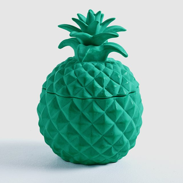 ananasredoute.jpg
