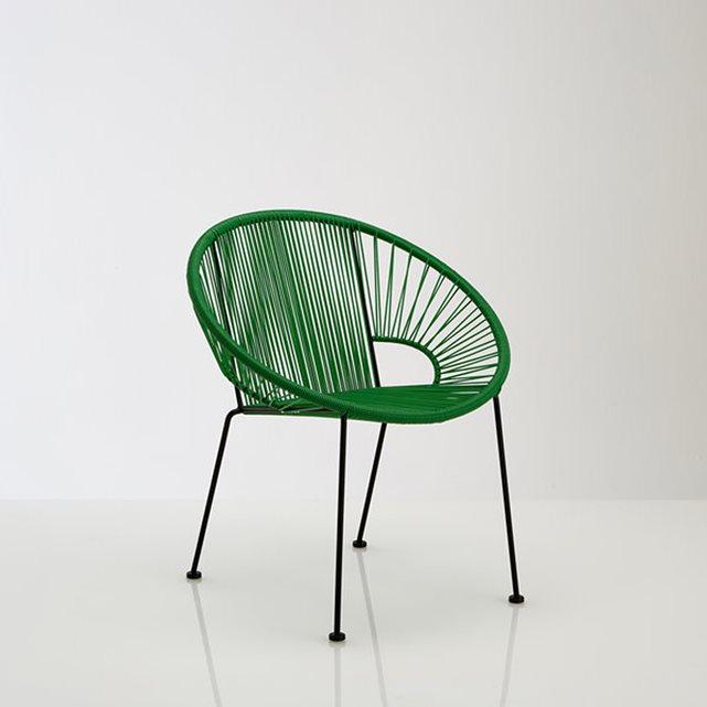 cadeira2redoute.jpg