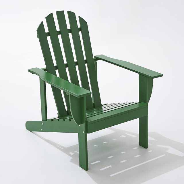 cadeiraredoute.jpg