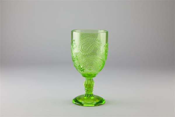 copo2gato.jpg