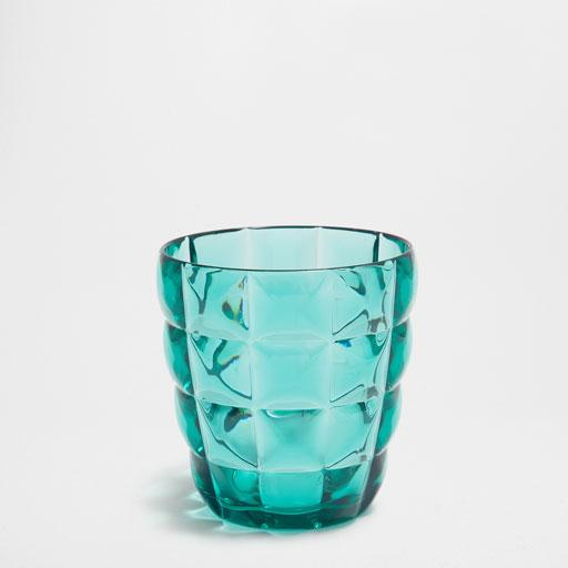 copo2zara.jpg