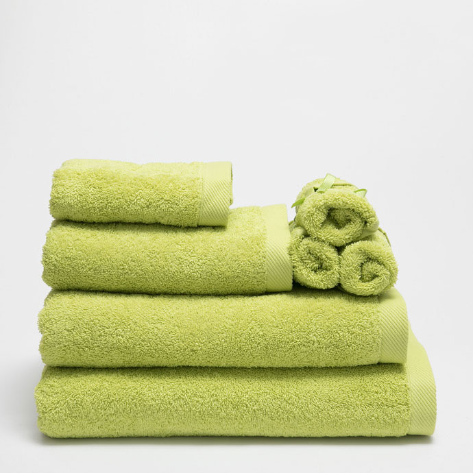toalhas-zara.jpg