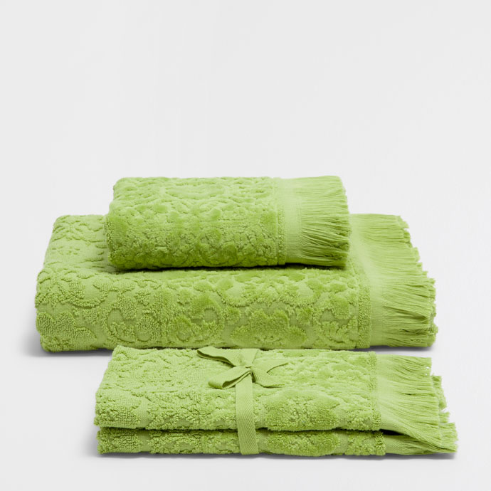 toalhas-zara2.jpg