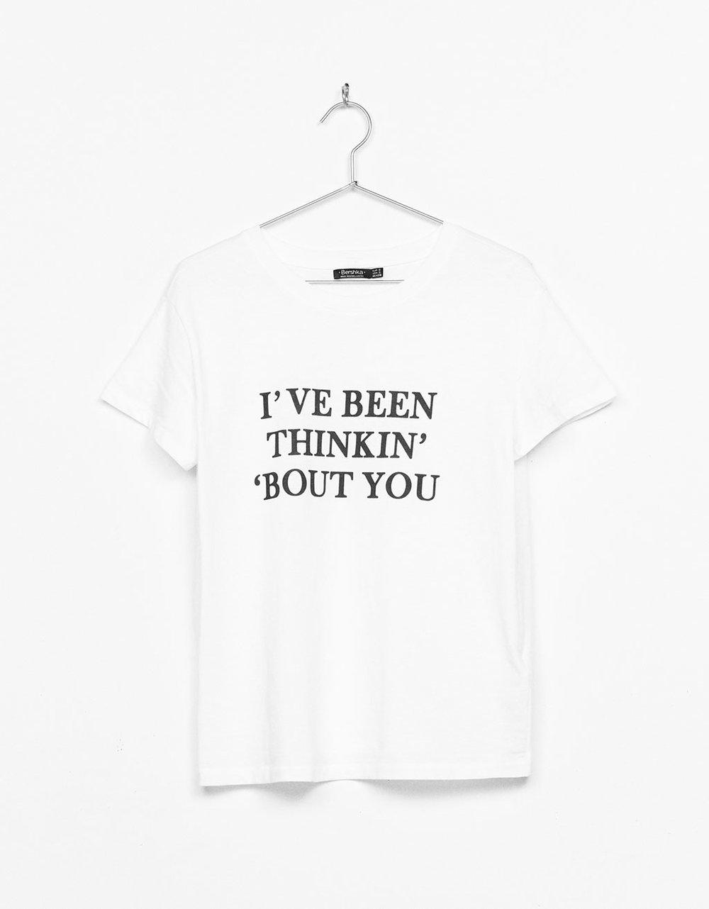 T-shirt-slogan-499€.jpg