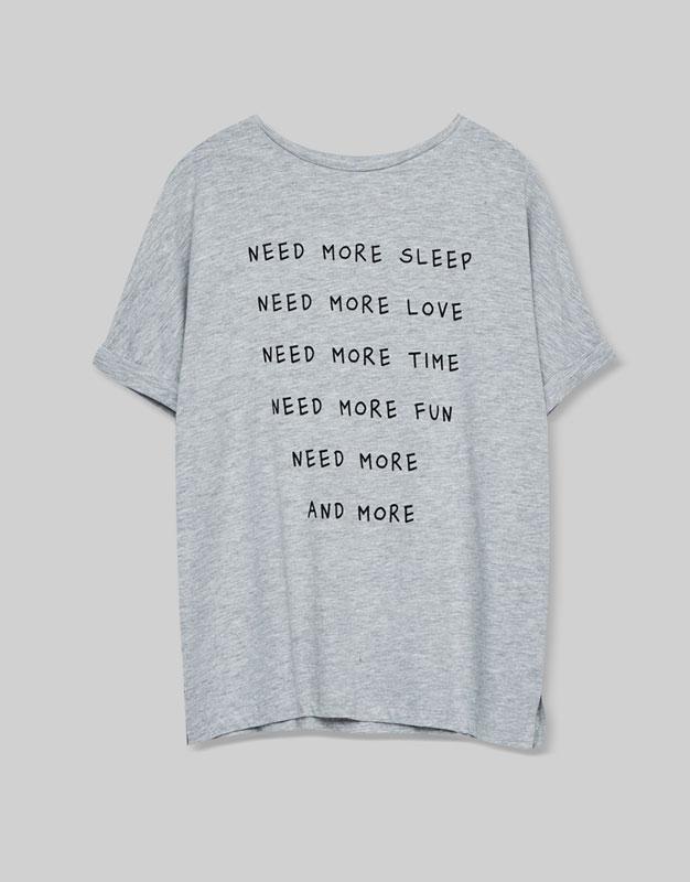 T-shirt-estampada-599€.jpg